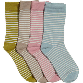 Socks set of 12 pcs