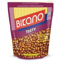 Bikano Tasty Peanuts 200 Gm
