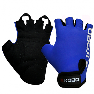 Kobo Weight Lifting Gloves / Fitness Gym Gloves