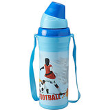 Milton Kool Icon 750 School Range 600 ml Water Bottles