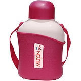 Milton Kool Rio 600 School Range 600 ml Water Bottles