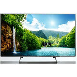 Panasonic TH-60CX700D 4K UHD Smart 3D LED TV