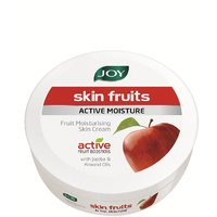 JOY Skin Fruits Active Moisture Fruit Moisturizing Skin Cream 500 ml