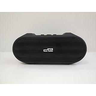 Orus Bluetooth Speaker with Mic with NFC