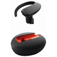 Jabra Brand Stone 3 Bluetooth Headset (White) - JBRA1232-JBST3