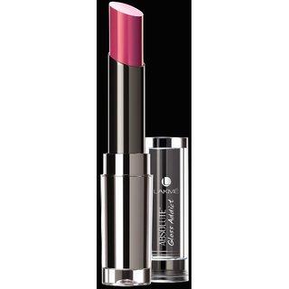 Absolute Gloss Lip Gloss, Addict Pink Wink, 4ml