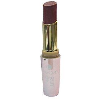 9 To 5 Matte Lipstick, Mauve Cooler, 3.6ml