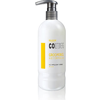 Grooming Aid Formula Conditioner 300ML