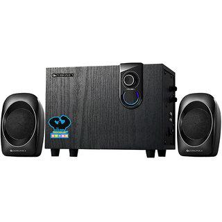 Zebronics-2.1-Multimedia-Speaker-SW2492
