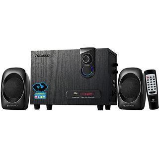 Zebronics-2.1-Multimedia-Speaker-SW2492RUCF