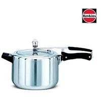 Hawkins Classic Pressure Cooker - 5L