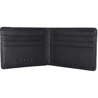 Mens Wallets