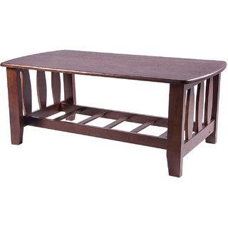 Trio Center Table CT 1102