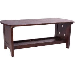Polo Center Table CT1053