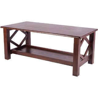 Diamond Center Table SW 3583