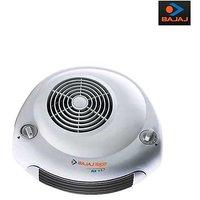 Bajaj Majesty RX11 Heat Convector