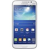 Samsung Galaxy Grand 2 G7102 (White)