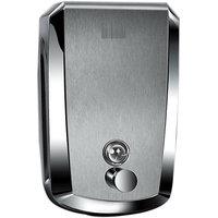 India Soap Dispenser (1000Ml)