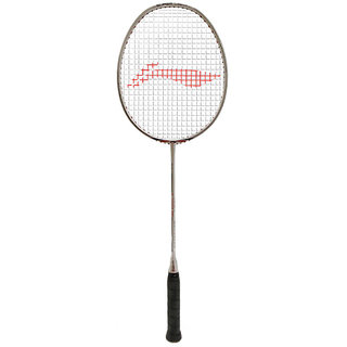 Li-Ning G-Force 330 Super Light Badminton Racket(Unstrung)