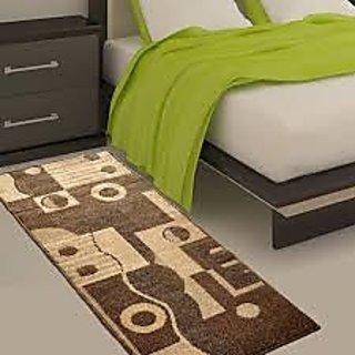 Floor Decor Bed Runner - 20