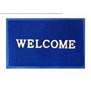 Marwal Welcome Door Mat