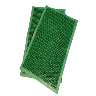 Marwal Plastic Medium Door Mat