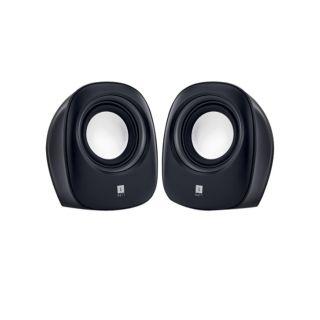 iBall Soundwave2 Speaker
