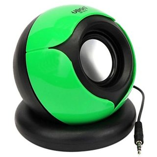 Ubon SP-815 Portable Speaker