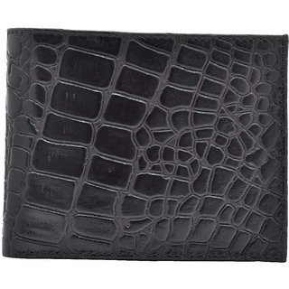 Hawai Trendy Pure Quality Leather Wallet For Men