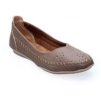 CatBird Women Beige Belly 705