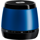 HMDX Jam Classic HX-P230BL Wireless Bluetooth Speaker - (Blueberry Blue)