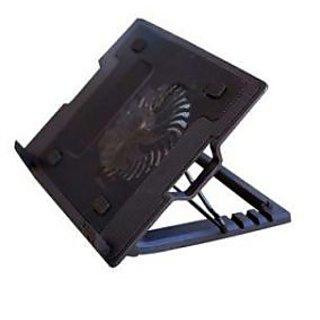 B339 Cooling Pad