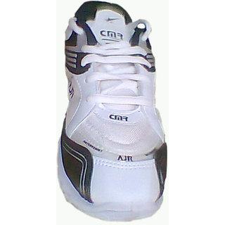 Creative Sports Shoe