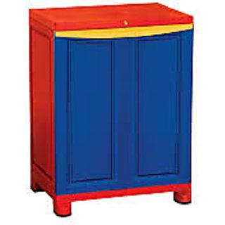 nilkamal freedom cupboard cabinet small buy nilkamal
