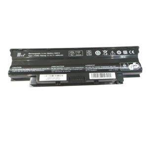 4D Inspiron15r Laptop Battery