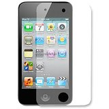 Screen Protector Lcd Guard For Apple Ipod Touch 4