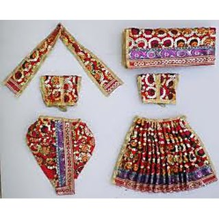 Divya Decorative items