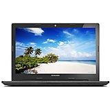 Lenovo G50-80 80E502Q8IH 15.6 inch Laptop (Core i3/ 4GB/1TB/DOS)