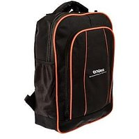 Envent Laptop Backpack