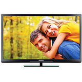 Philips 22PFL3951 55 cm (22) Full HD LED TV (2 USB, USB TO USB COPY)