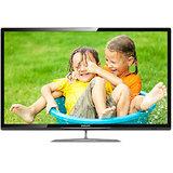 Philips 39PFL3850/V7 98 cm (39) Full HD LED TV