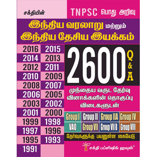 TNPSC INDIAN HISTORY  INDIAN NATIONAL MOVEMENT PREVIOUS YEARS EXAM Q  A (T)