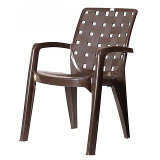 Neelgagan Plastic Chair Set Of 4 Buy Neelgagan Plastic Chair Set Of 4 Online At Best