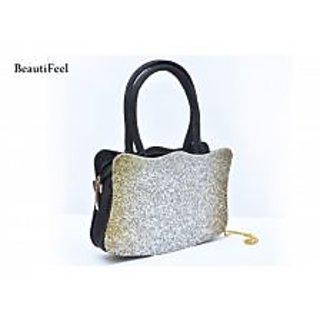BeautiFeel-Mesh Slings1