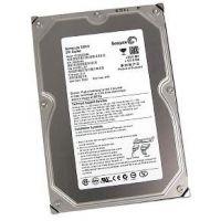 Seagate 1 TB SATA Internal Desktop Hard Disk 1TB
