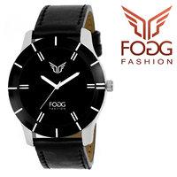 FOGG 1004-BK Analog Mens Watch