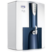 Pureit Marvella RO+UV Water Purifier
