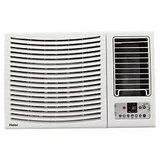 Haier Hw-24L1H 2 Ton Window Ac