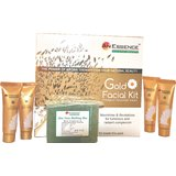 An Essence Gold Facial Kit 50G