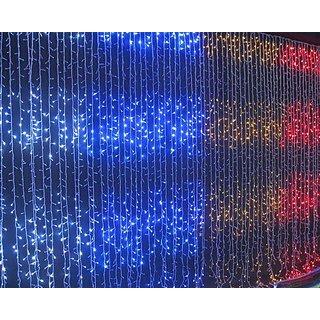 SET OF 20 PCS LED LIGHT SPECIAL DIWALI OFFER